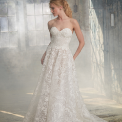 Wedding Dresses Bridal Shops In Greater Minneapolis St