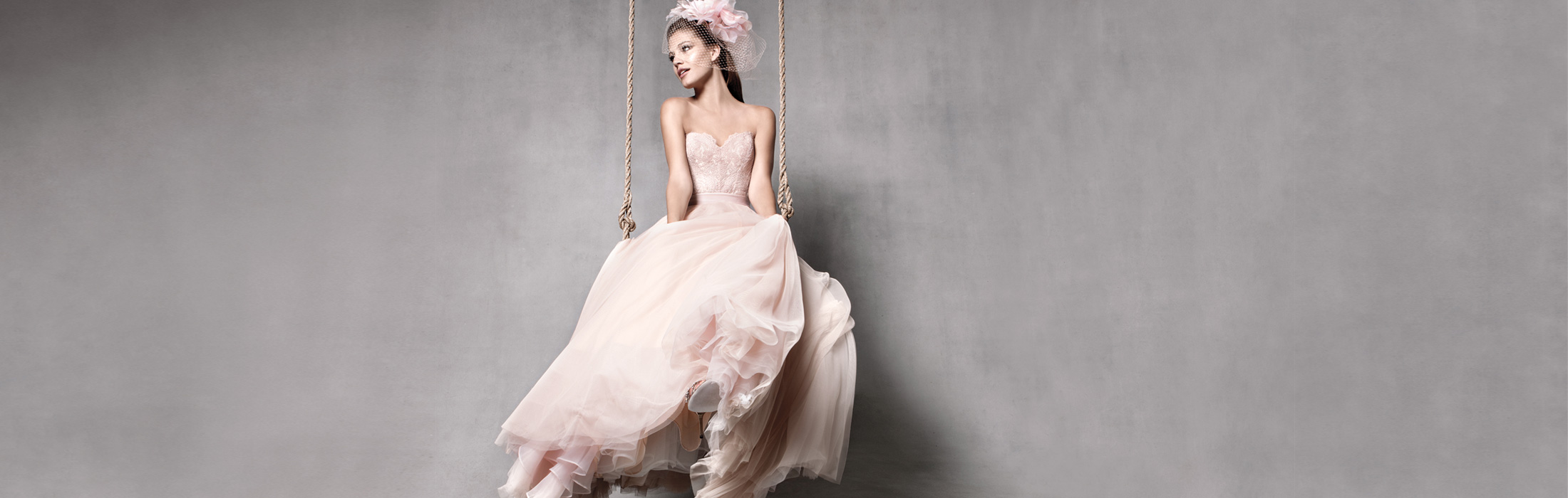 Bride Couture Bridal Services 84