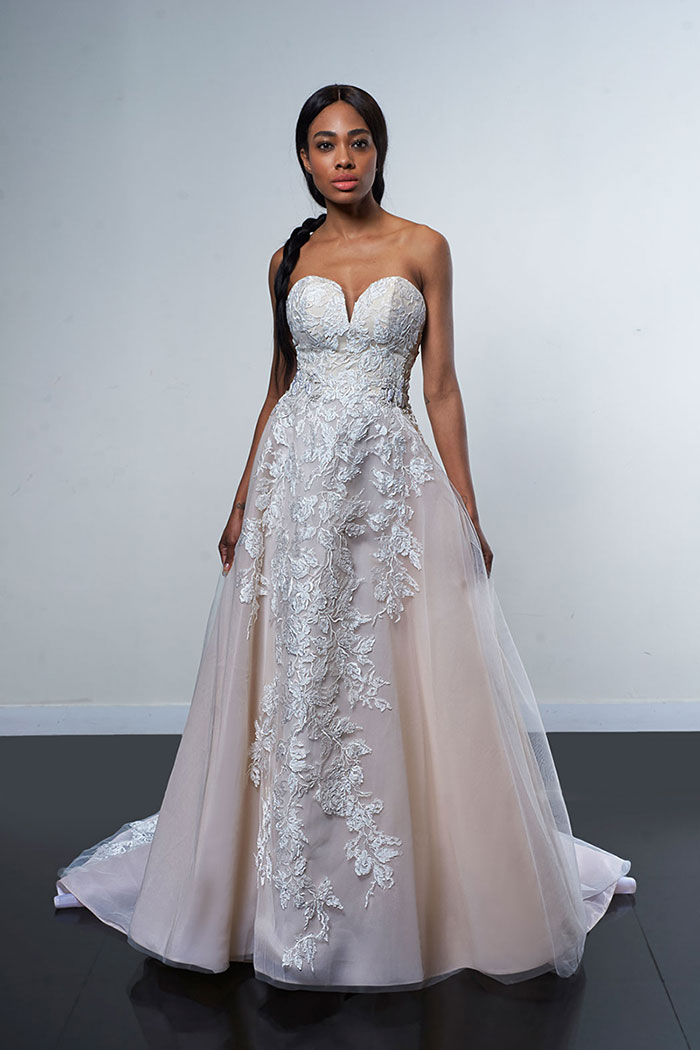 Wedding Dresses in the Greater Minneapolis St. Paul Area | Bridal ...