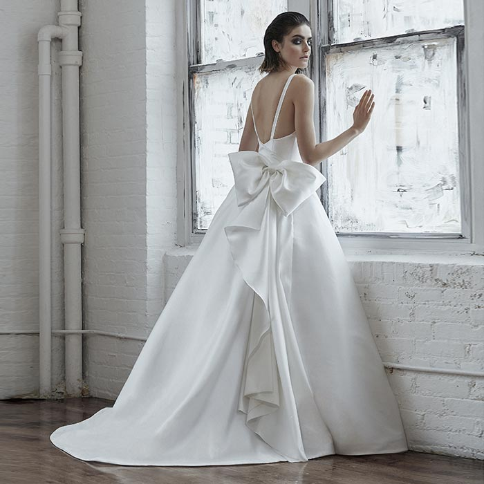 Wedding Dresses Bridal Shops In Greater Minneapolis St Paul Area